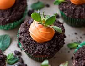 Carrot-Patch-Cupcakes-62