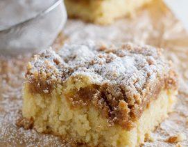 Crumb-Cake-Recipe-tasteandtellblog