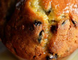 cranberry-orange-muffins-DSC_0629